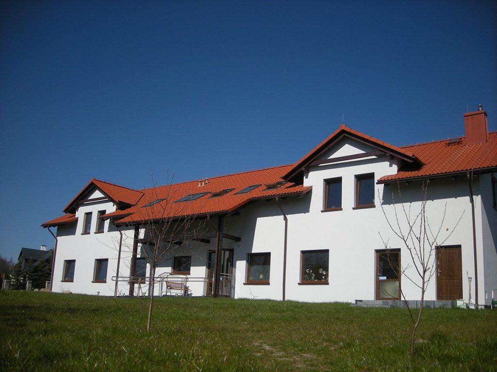 dom-aktywnego-seniora-nasz-dom-czeczewo-budynek