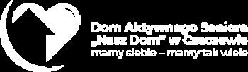 dom-seniora-czeczewo-logo-poziom